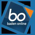 Baden Online