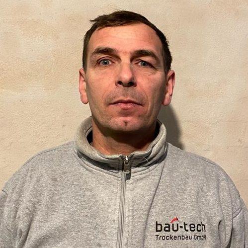 Vaeceslav Boicu