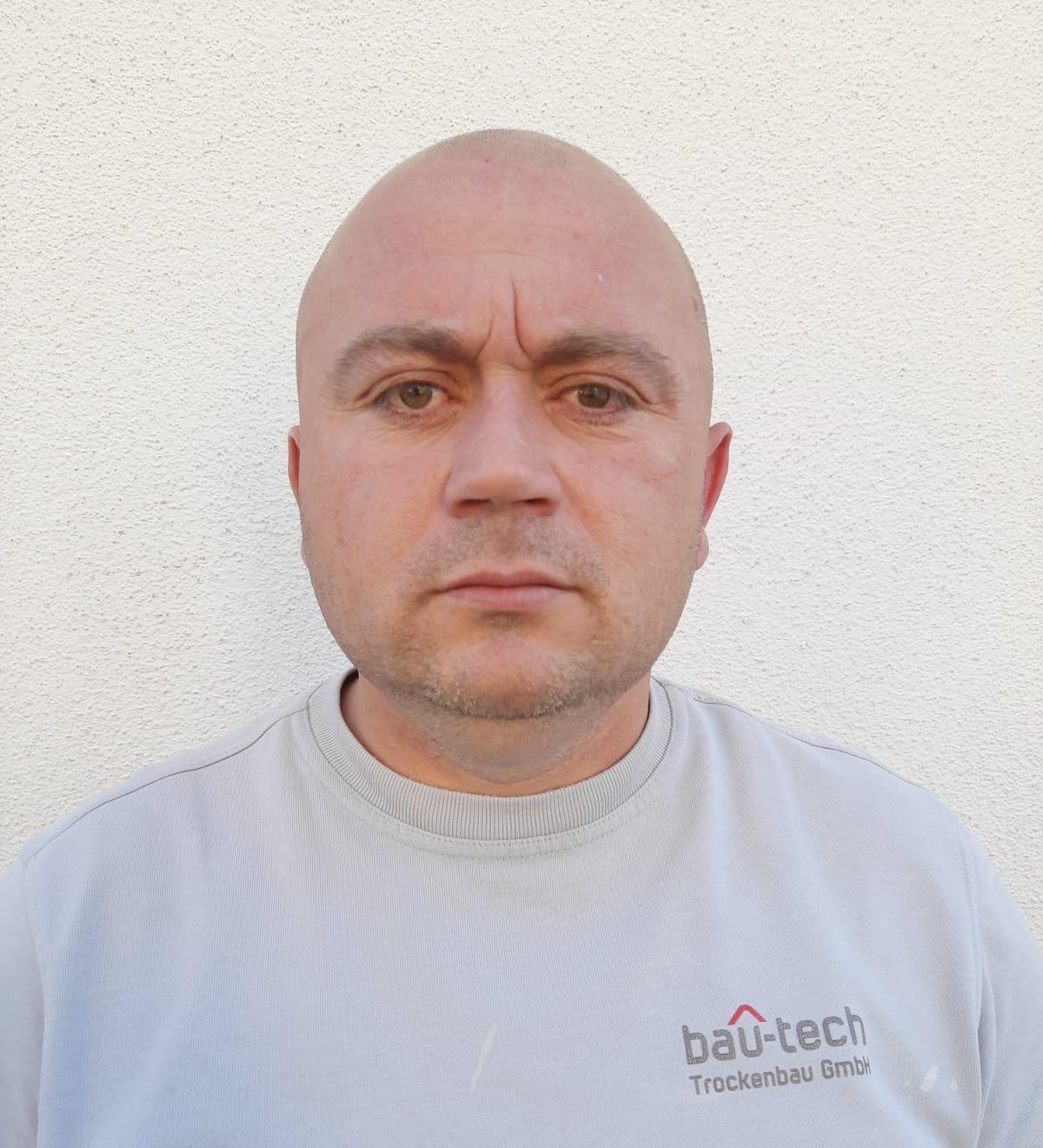 Ion Sofianu